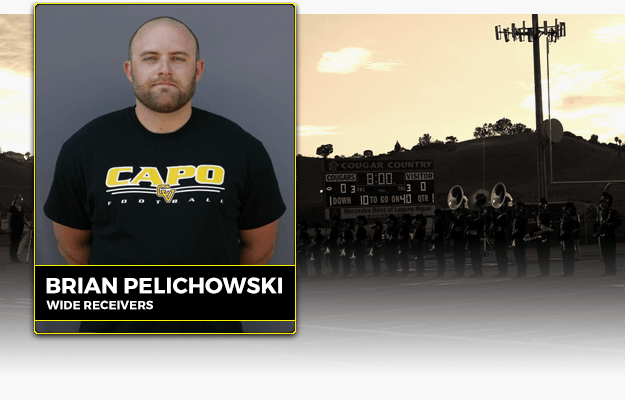 Coach-Brian-Pelichowski