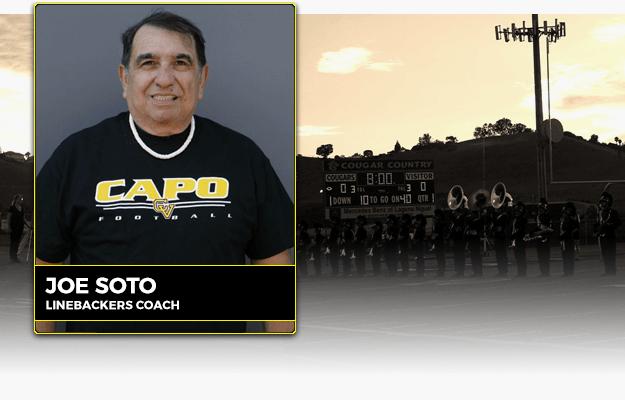 Coach-Joe-Soto