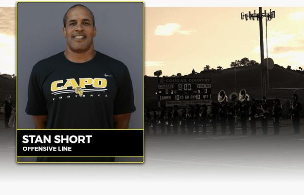 Coach-Stan-Short