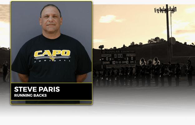 Coach-Steve-Paris