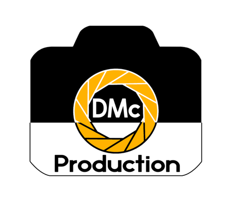 DMc Production