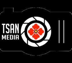 Shutterfly Media
